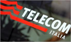 """Processo Telecom, Agata Plateo: """"Controllavamo telefoni della Juventus"""""""