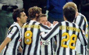 Coppa Italia, Juventus – Bologna 2-1: tabellino e video gol