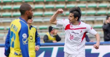 Calcioscommesse: indagini in corso su partite del Bari