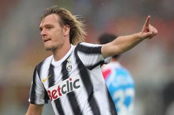 Mercato Juventus, a gennaio prima di acquistare occorre vendere: tutti i partenti