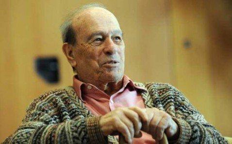 La Juventus ricorda il giornalista Giorgio Bocca