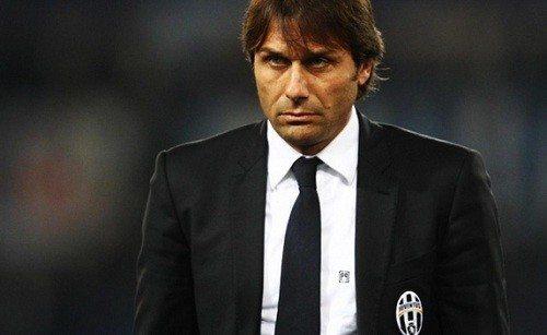 """Conte duro con Cassano: """"Non ha i requisiti, parla la sua carriera"""""""
