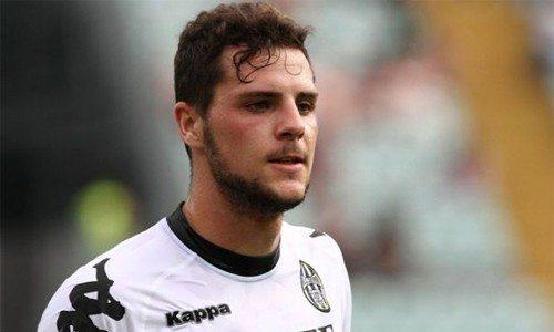Mercato Juventus: si contende Destro all'Inter, De Ceglie alla Roma?
