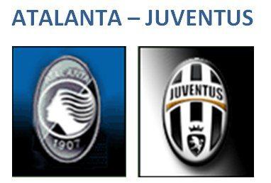 Atalanta – Juventus: probabili formazioni