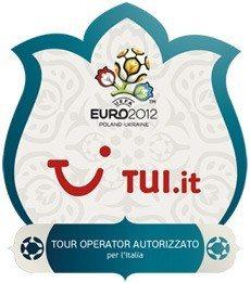 Biglietti EURO 2012, sono iniziate le vendite