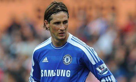 Calciomercato Juventus: Krasic pedina di scambio per Torres?