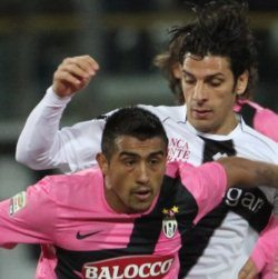 Parma – Juventus 0-0 highlights e ampia sintesi