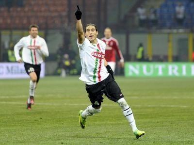 Coppa Italia Juventus-Milan: si gioca il 20 marzo alle 20.45
