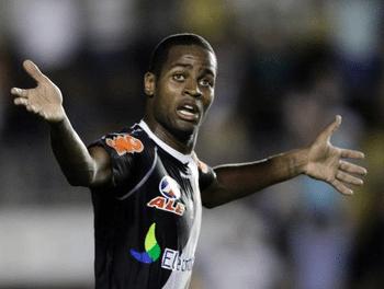 Calciomercato Juventus: Paratici segue Dedé, Damiao e Fernandinho, parte Caceres?