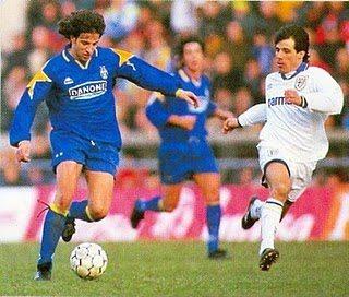 Del Piero Parma nel destino, arriva con 18 anni di ritardo?