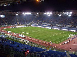 Incredibile tira e molla, confermata Roma come sede della finale di Coppa Italia