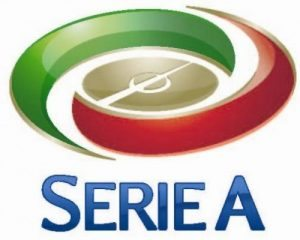 Lega-Serie-A10-500x400