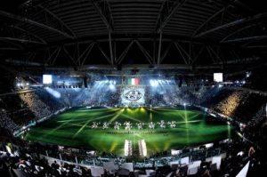 juventus-stadium-europa league
