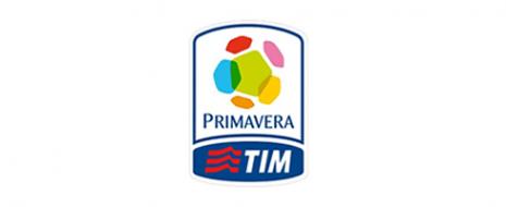 Coppa Italia Primavera Roma – Juventus formazioni e diretta streaming dalle 20.30