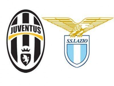 Coppa Italia Juventus-Lazio: le ultimissime sulle formazioni e diretta TV