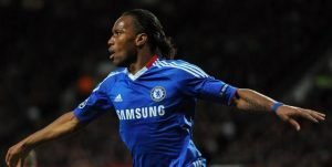 Manchester-United-Chelsea-Didier-Drogba-UEFA-Champions+League+cropped