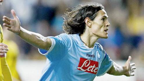 Calciomercato Juventus tutte le notizie di oggi 20 luglio 2012