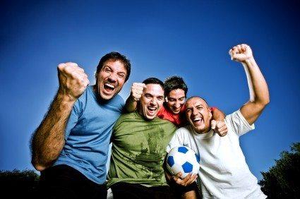 È sport-mania anche su Groupon