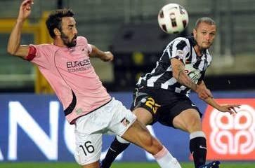 Palermo – Juventus convocati e probabili formazioni