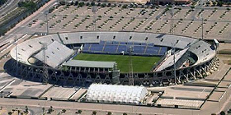 Cagliari – Juventus, Sant'Elia agibile ma si gioca a Trieste