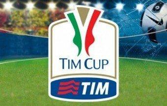 Finale Coppa Italia, biglietti Juventus – Napoli dove e come acquistarli
