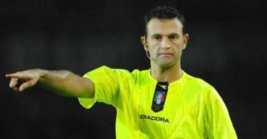 Juventus – Atalanta arbitra Gava, i precedenti