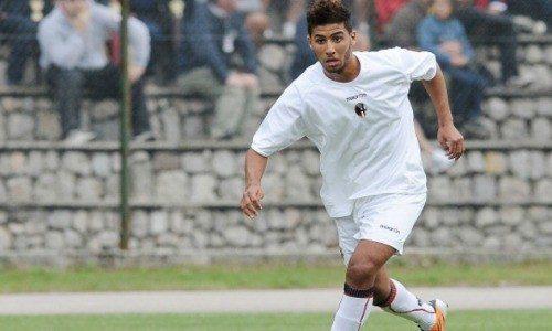 Calciomercato Juventus Taider la chiave per Asamoah, Verratti a metà con il Genoa