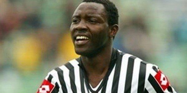 Calciomercato Juventus, le ultimissime del 24 maggio 2012 (Asamoah, verratti, Giandonato, Nainggolan, Marrone, Behrami)
