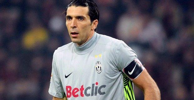 Pagelle Juventus – Lecce 1-1, Buffon imperdonabile