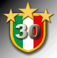 Juventus, lo scudetto vale 50 milioni per il mercato