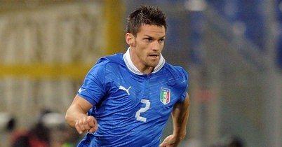 Highlights Euro 2012 Italia – Croazia 1-1 video gol
