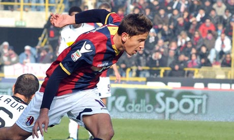 Calciomercato, la Juventus ripiomba su Ramirez