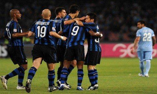 Scommessopoli Napoli – Inter del 2010-2011 nel mirino di Palazzi, torna a parlare Carobbio