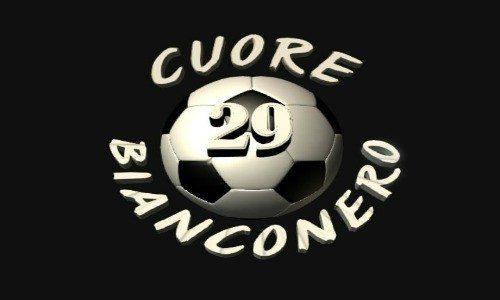 Juvemania partner della tramissione Cuore Bianconero