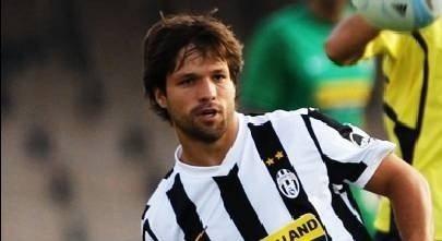 Juventus, nel post Calciopoli in fumo 100 milioni e i top player?