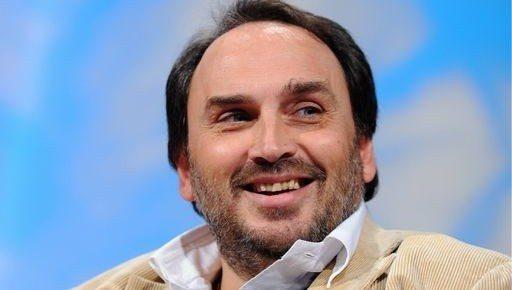"""Processo Telecom, Tavaroli accusa """"Moratti mi chiese di spiare Moggi e gli arbitri"""""""
