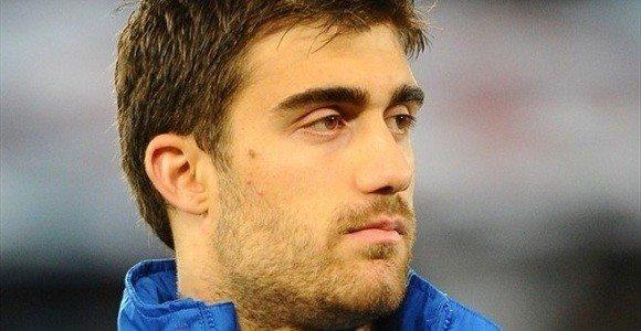Calciomercato quanti nomi per la difesa Juve, c'è anche Papastathopoulos
