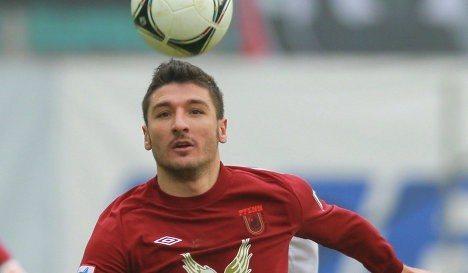 Calciomercato: tra oggi e domani Bocchetti sarà della Juventus, Masi confermato