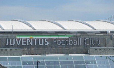 Dopo lo stadio arriva la Juventus City: ecco il progetto