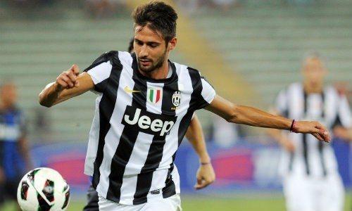 Calciomercato: le ultime operazioni in uscita della Juventus