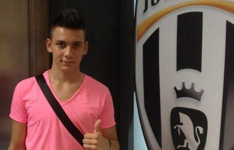 7 agosto 2012: tutte le notizie di calciomercato sulla Juventus