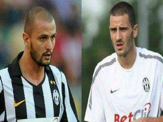 Bonucci e Pepe assolti, le motivazioni: Masiello non credibile