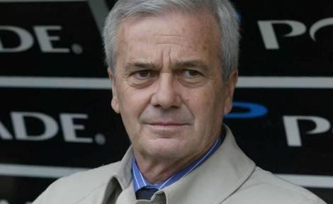 """Simoni torna alla carica """"La Juve restituisca lo scudetto del 1998"""""""