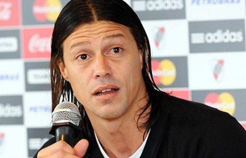 Almeyda accusa: ombra combine sullo scudetto della Roma del 2001