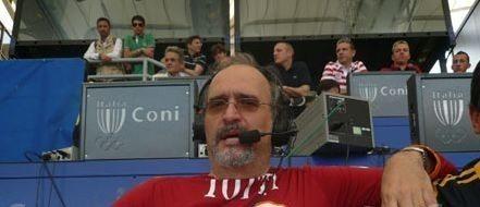 Juventus – Roma 4-1: il video con il commento di Carlo Zampa