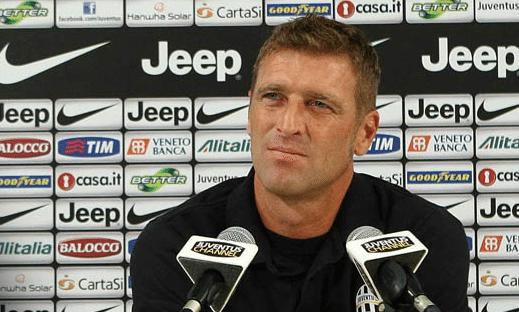 """Carrera: """"Conte può anche restare a Torino, sappiamo che fare"""""""