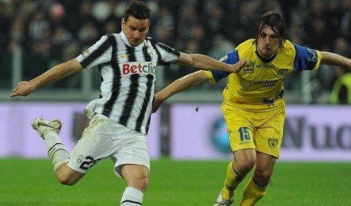 Juventus – Chievo: la chiave tattica della gara