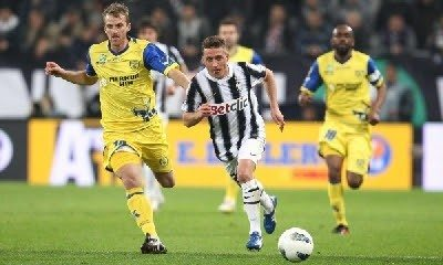 Juventus – Chievo: sarà ampio turn over?