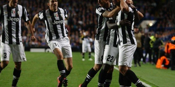 Highlights Serie A Juventus – Chievo 2-0: tabellino e video della gara
