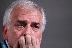 Pagnozzi: Zeman ha ragione le regole vanno rispettate